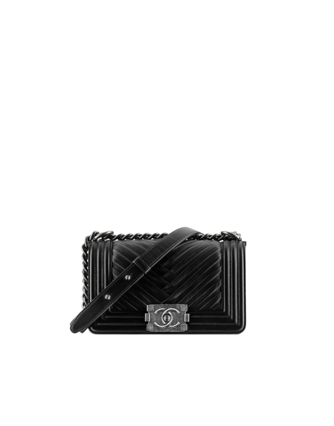 small_boy_chanel_flap-sheet-png-fashionimg-hi