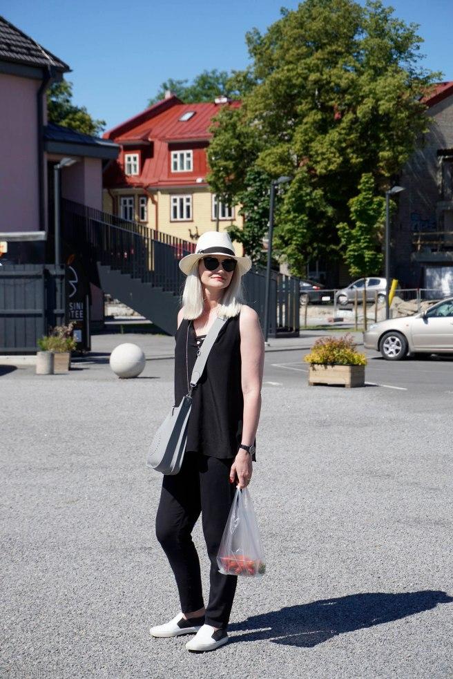 Marin_silmin-0806