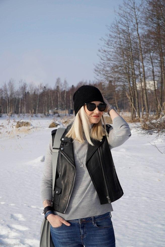 Marin_silmin-1139
