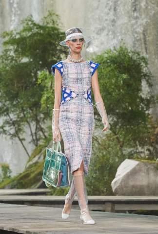 18S8.jpg.fashionImg.look-sheet.veryhi