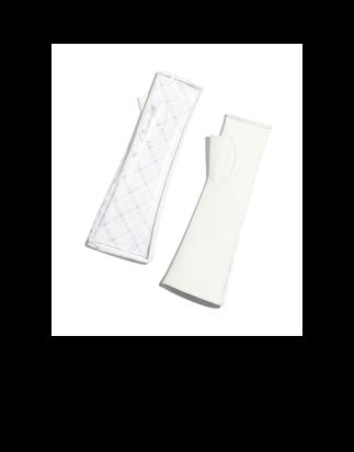 gloves-sheet.png.fashionImg.veryhi