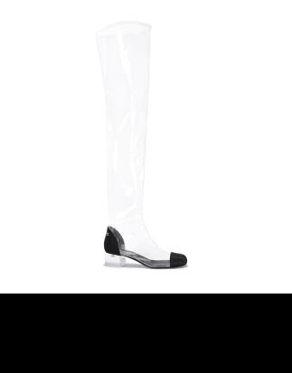 high_boots-sheet.png.fashionImg.veryhi