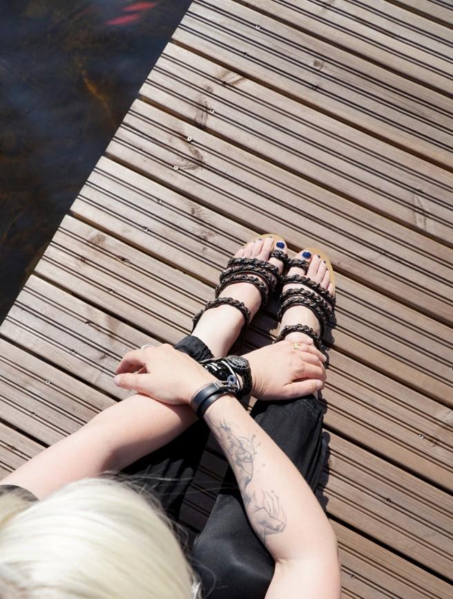 Marinsilmin_Chanel3